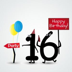 Eventlocation für Geburtstage