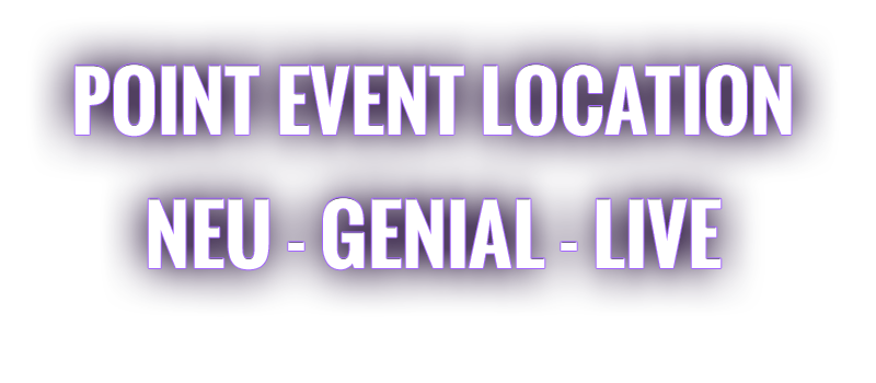 Point Eventlocation